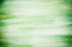 Green texture with gradient Royalty Free Stock Photo