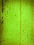 Green texture graphic design background Stock Photography