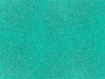 Green texture paper background Stock Photo