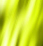 Green texture royalty free stock photos