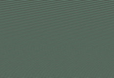 Green Textured Background. Computer-generated from a photo of a tree Stock Photo