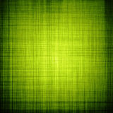 Green textured background Stock Image
