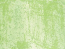 Free Green Textured Background Stock Photography - 44008722