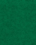 Green Textured Background Stock Photography