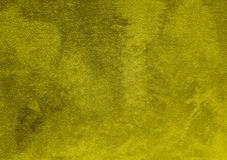 Green textured background wallpaper for designs. For use with text and image layout royalty free stock images