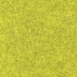 Green textured fabric background royalty free stock images