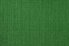 Green Textured Paper Stock Image