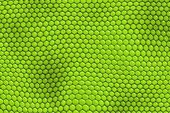 green textured tło Zdjęcia Royalty Free