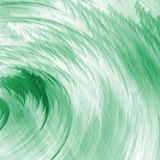 Green Textures Abstract Stock Photo