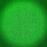 Green Textures background Stock Images