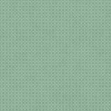 Green Thin Diagonal Striped Textured Fabric Background Royalty Free Stock Photography