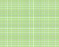 Green tile background Royalty Free Stock Image