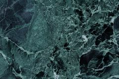 Green tile background,rock texture, marble background texture. stock images