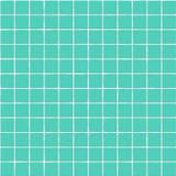 Green tiles texture Stock Photos