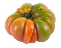 Green tomato Stock Photos