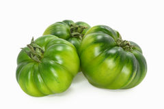 Free Green Tomatoes Stock Images - 5145684