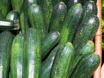 Free Green Vegetable Marrows Royalty Free Stock Images - 32958469