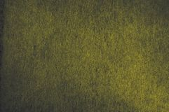 Green Vintage Texture. For your design Stock Photo