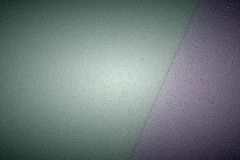 Green violet abstract texture background Stock Photo