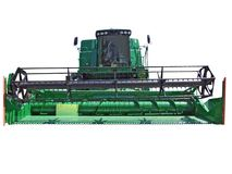 green w połączeniu Zdjęcia Stock