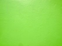 Green wall. Art backdrop background Royalty Free Stock Image
