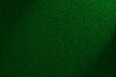 Green wall background Royalty Free Stock Image