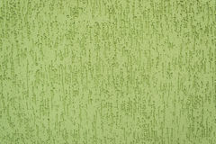 Green wall  texture. Green wall background or texture Royalty Free Stock Photos