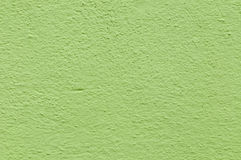 Green wall Stock Photos