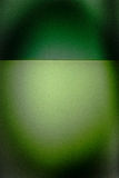 Green wall. Wallpaper abstract background Stock Images