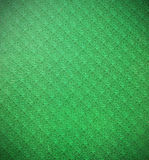 Green wallpaper Royalty Free Stock Image