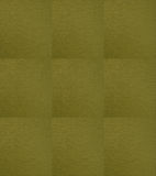 Green wallpaper Royalty Free Stock Image