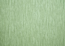 Green wallpaper texture Royalty Free Stock Photo