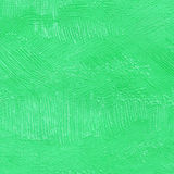 Green wallpaper texture Royalty Free Stock Images