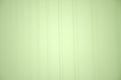 Green Wallpaper Royalty Free Stock Photo
