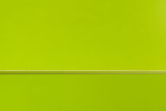 Green Walls , background Stock Image