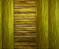 Walnut Timber Texture Royalty Free Stock Images