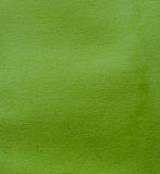 Green of water color paint Royalty Free Stock Image