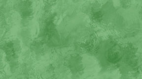 Green Watercolor Background Seamless Tile Texture Royalty Free Stock Images