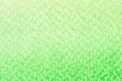 Green watercolor background texture Stock Photo