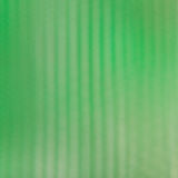 Green wave abstract background Royalty Free Stock Photo