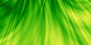 Green web eco abstract card pattern backdrop Royalty Free Stock Image