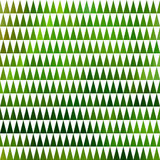 Green and white background Royalty Free Stock Photography