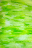 A green and white colored wallpaper Royalty Free Stock Photos