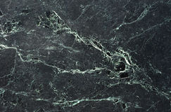 Green and White Marble stock images