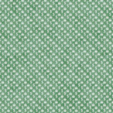 Green and White Marijuana Leaf and Dollar Symbol Pattern Repeat Royalty Free Stock Images
