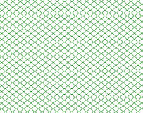 Green wire mesh Royalty Free Stock Photos