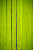 Green wood Stock Images