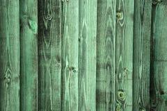 Green wood Royalty Free Stock Photos
