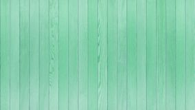 Green Wood Table , Wood Texture Background Top View 16:9 Ratio. Green Wood Table , Wood Texture Background Top View stock image
