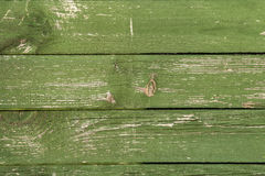 Green wood texture and background. wood texture background. Rust Stock Photos